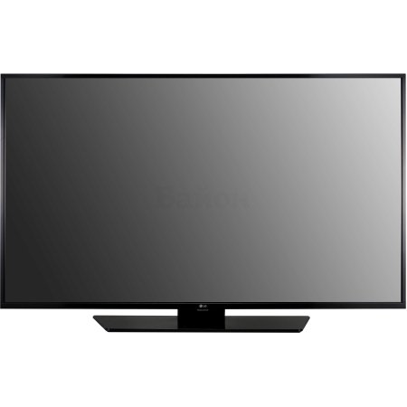 LG 32'' LED (Slim Direct) 32LX341C 1920 x 1080 (FHD),300cd/m2,1,000,000:1,Remote Controller,Power Cable,Manual