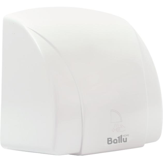 Ballu BAHD-1800 Настенный