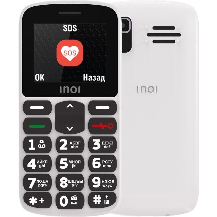INOI 107B-old