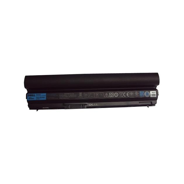 Dell Battery E6230/E6330/E6430s Primary 6-cell 65W/HR - (Kit)