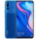 Huawei Y9 Prime 2019 Синий