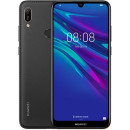 Huawei Y6 2019 Черный