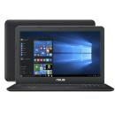 "Asus Vivobook X556UQ-XO256 15.6"", Intel Core i7, 2500МГц, 8Гб RAM, DVD-RW, 1Тб, Wi-Fi, Windows 10, Bluetooth Черный"