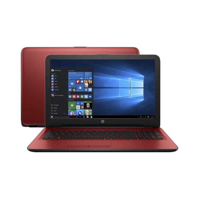 "HP15-ay514ur 15.6"", Intel Pentium, 1600МГц, 4Гб RAM, DVD нет, 512Гб, Wi-Fi, Windows 10, Bluetooth"