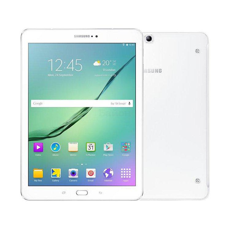 Samsung Galaxy Tab S2 SM-T813 Wi-Fi, 32Гб