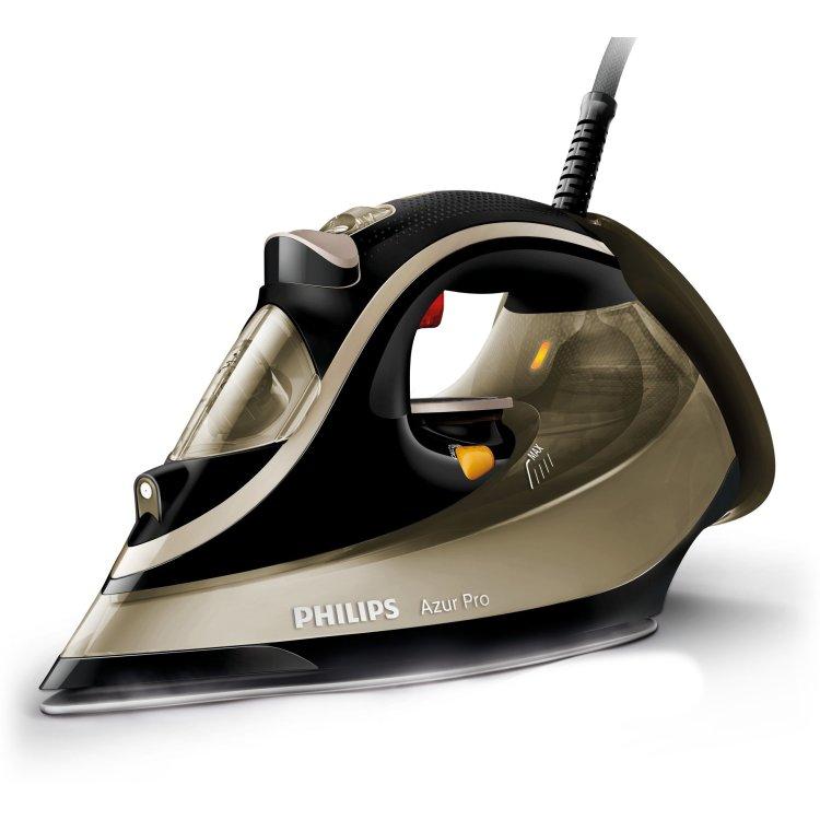 Philips Azur Pro GC4879/00