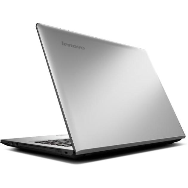 "Lenovo IdeaPad 300-15ISK 80Q701JERK 15.6"", Intel Core i3, 2300МГц, 4Гб RAM, DVD-RW, 1Тб, Серый, Wi-Fi, Windows 10, Bluetooth"