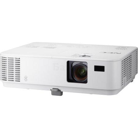 NEC VE303