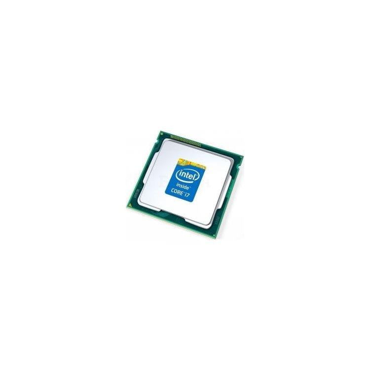 Intel Core I7-6700T 4 ядра, 2800МГц, OEM
