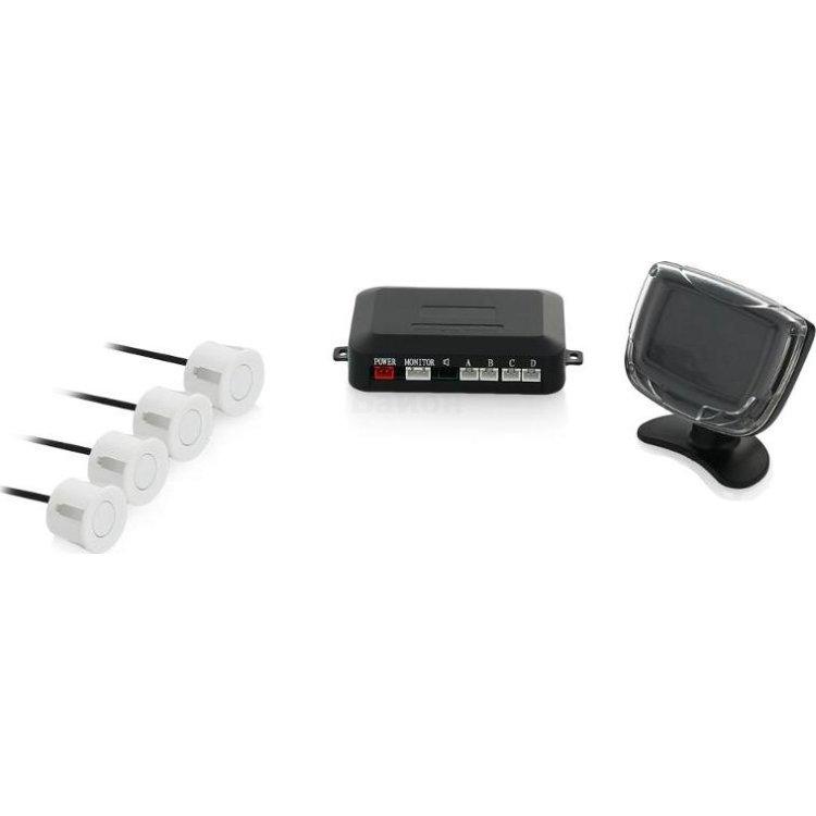 Купить Rolsen RPS-300W в интернет магазине бытовой техники и электроники