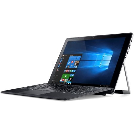 "Acer Aspire Switch Alpha 12 SA5-271-71P3 12"", Intel Core i7, 8Гб RAM, 256Гб, Стальной, Windows 10, Wi-Fi, Bluetooth"