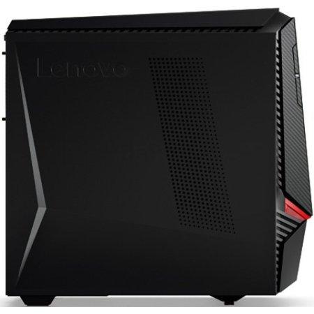 Lenovo IdeaCentre Y700 8Гб, 4008Гб