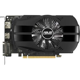 Asus GeForce GTX 1050 Ti 4GB