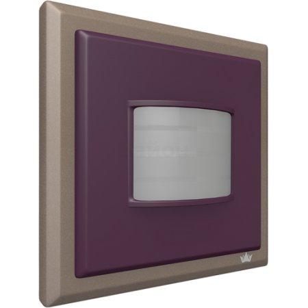 Brenin Motion MS-01L Фиолетовый