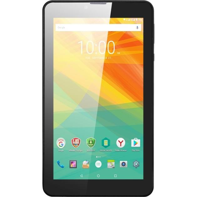 Prestigio MultiPad Wize 3147 Wi-Fi и 3G