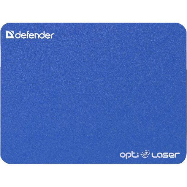 Defender Silver opti-laser Серебристый, Обычный