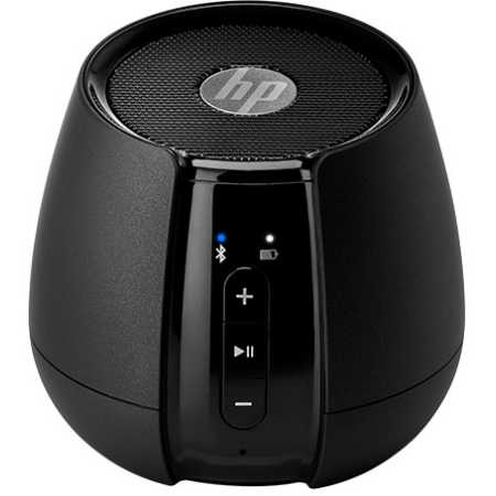 HP S6500 Черный