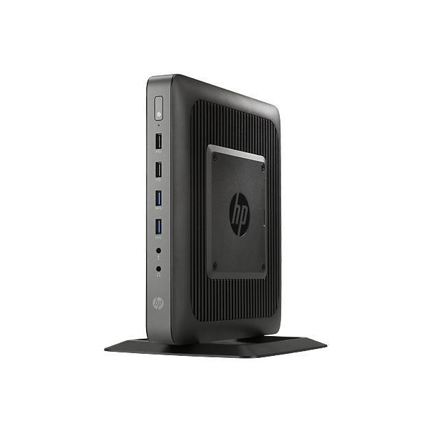 HP t620 F5A58AA