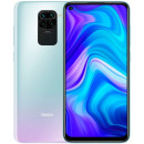 Xiaomi Redmi Note 9 4GB+128GB Grey Белый