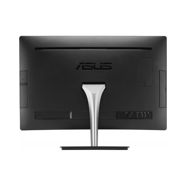 Asus V220ICUK-BC009X