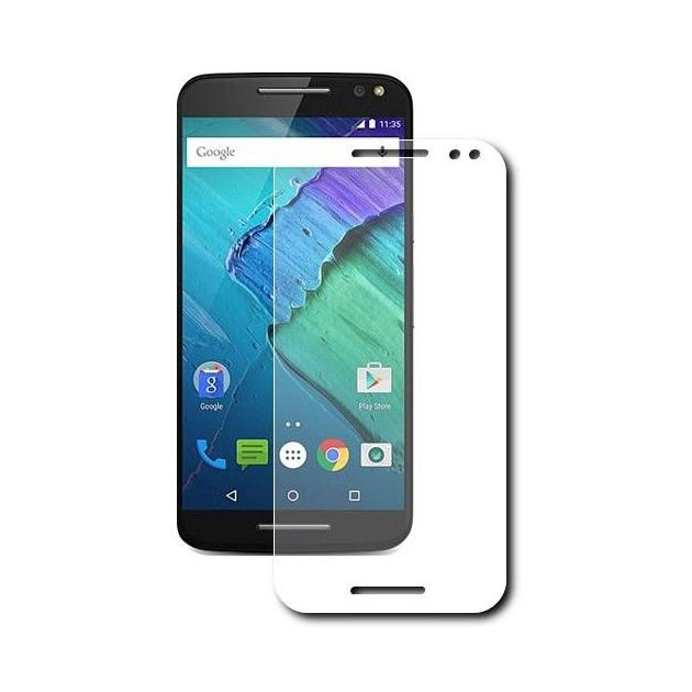 IT Baggage для Motorola Moto X Style ПрозрачнаяПленки на экраны<br>Тип Защитное стекло , Тип пленки Прозрачная...<br><br>Артикул: 1265349<br>Производитель: IT BAGGAGE<br>Тип: Защитное стекло<br>Тип пленки: Прозрачная