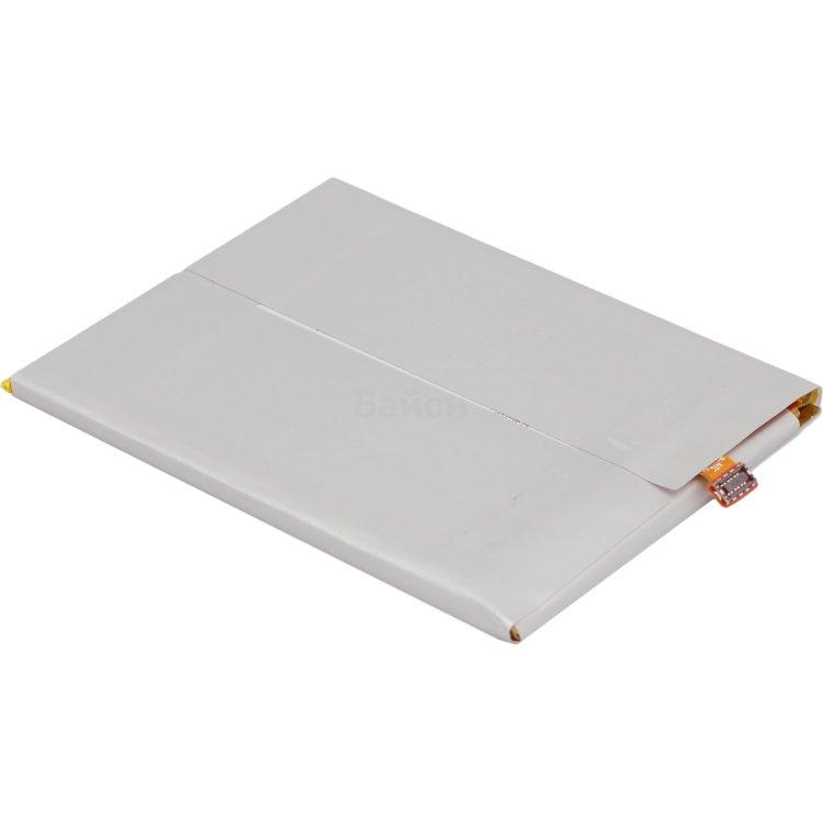 Купить Аккумуляторная батарея для модели Micromax Q479 в интернет магазине бытовой техники и электроники