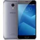 Meizu M5 Note 32Gb Серый