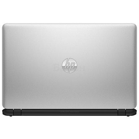"HP 350 G2 15.6"", Intel Core i5, 2200МГц, 4Гб RAM, 1Тб, Серебристый, Wi-Fi, DOS, Bluetooth"