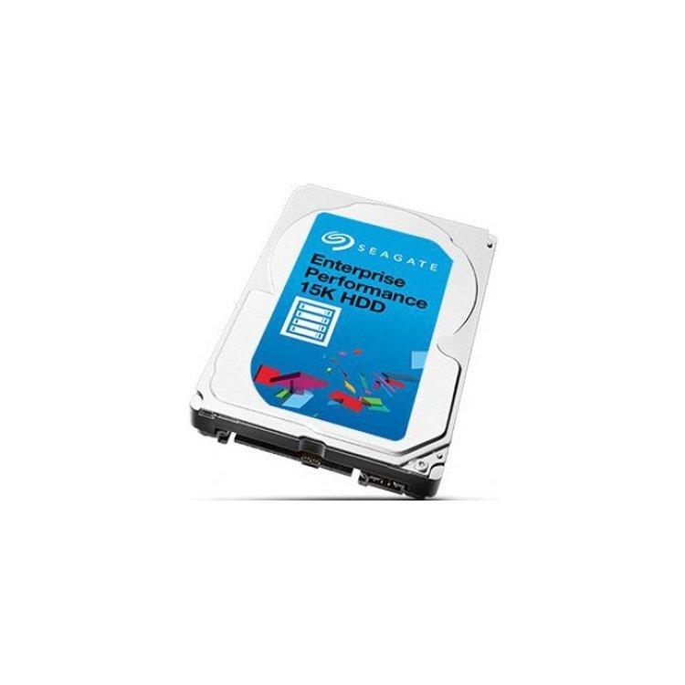 "Seagate Enterprise Performance 15K 900Гб, 1200 Мб/с, 2.5"" HDD"