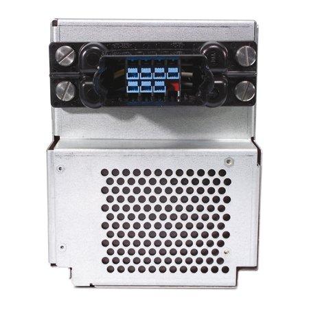 APC by Schneider Electric APC Symmetra LX Battery Module