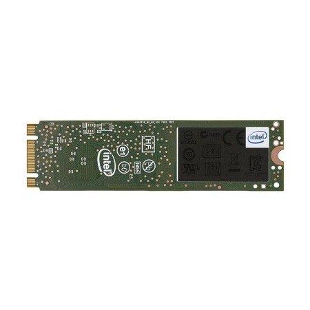 Intel 540s SSDSCKKW120H6X1 120Гб