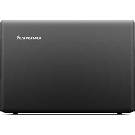 Lenovo IdeaPad 300-15IBR 80M300MWRK Pentium N3710 1.60GHz Quad/4GB/500GB/GF 920M 1GB