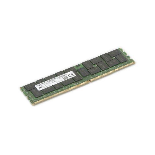 Micron MEM-DR432L-CL01-LR24