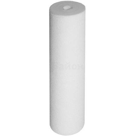 """Картридж Аквафор ЭФГ 10"""" 5мкм (холодная вода) для проточных фильтров (упак.:1шт)"""
