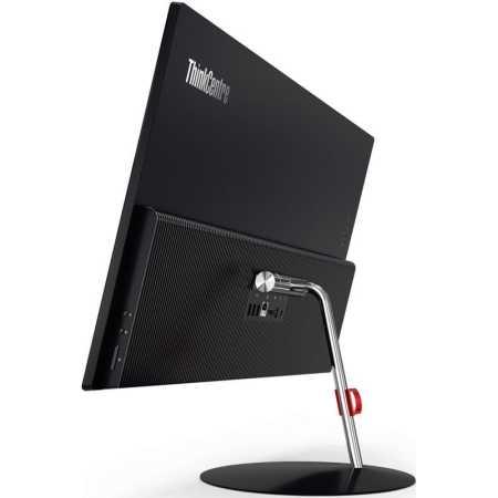 Lenovo ThinkCentre X1 All-In-One i7-6600U, 16Gb, 512 GB, Win 10