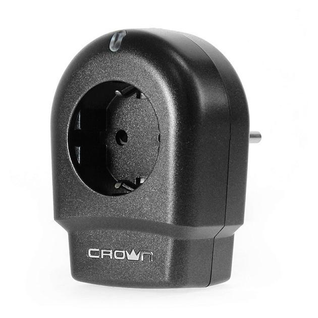 Crown CMPS-15 Черный