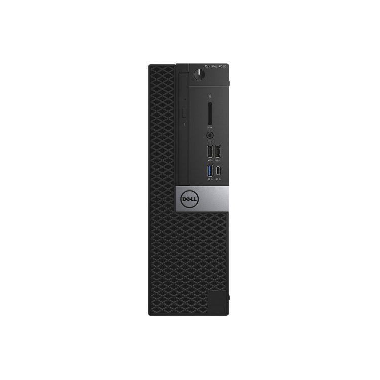 Dell Optiplex 7050 SFF