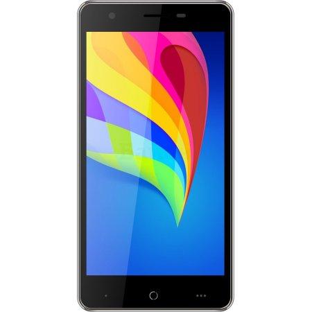 Ark Benefit M505 8Гб, Черный, Dual SIM, 3G