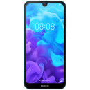 Huawei Y5 2019 Синий