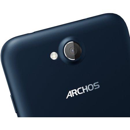 Archos 50c Neon Синий