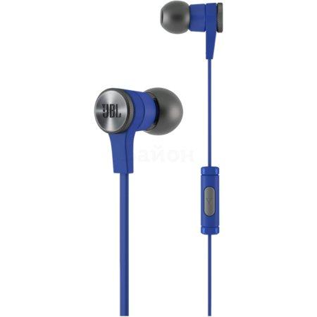 JBL Synchros E10 Синий