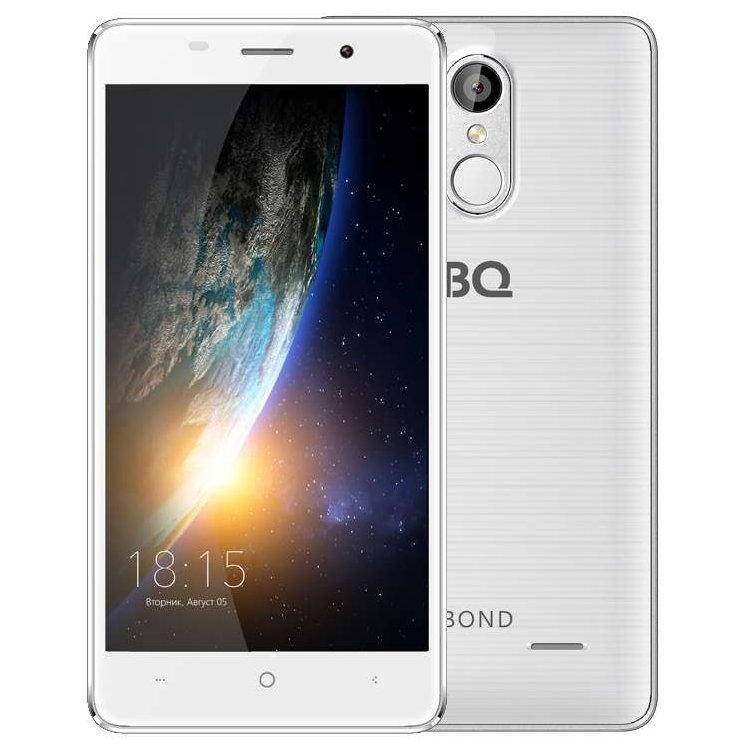 BQ-5022 Bond
