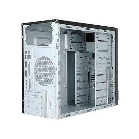 InWin EMR-001