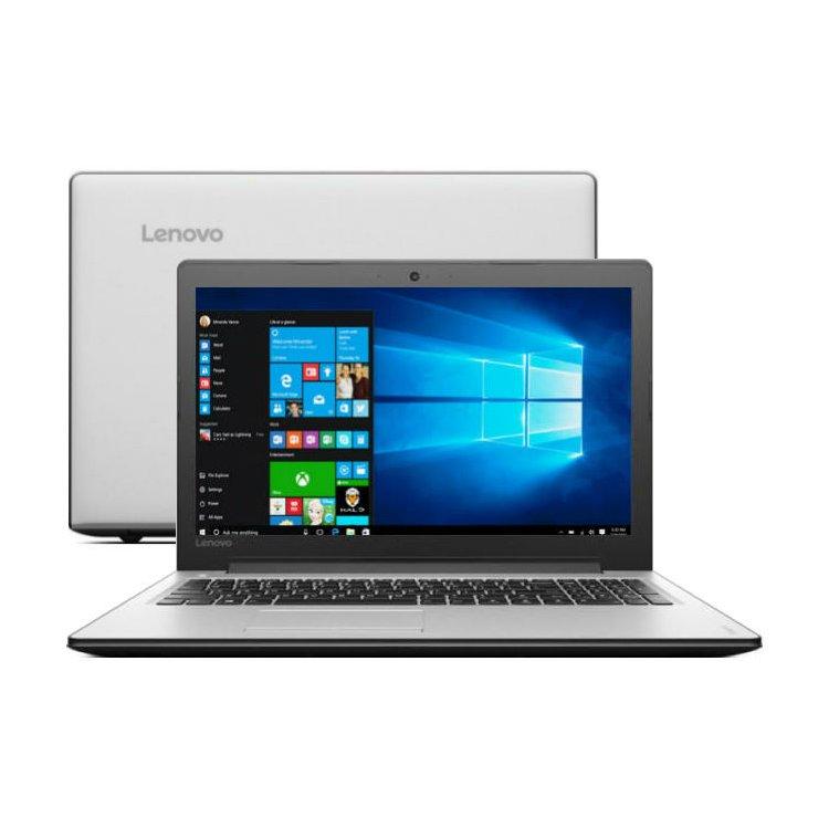 Lenovo IdeaPad 310-15IKB Intel Core i7, 2700МГц, 8Гб RAM, 1000Гб, Windows 10