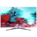 "40"", Белый, Wi-Fi, Full HD, Smart TV"
