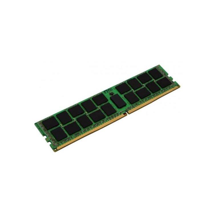 Kingston KVR24L17Q4/64 DDR4, 1, 64Гб, РС-19200, 2400МГц, LRDIMM