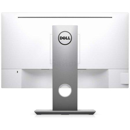 "Dell P2317H 23"", , HDMI, Full HD Белый"