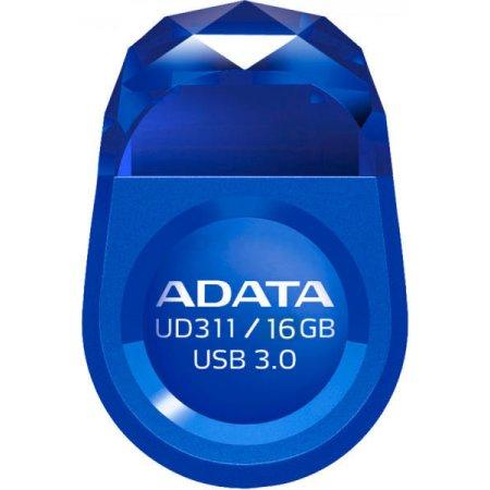 AData UD311 16Гб