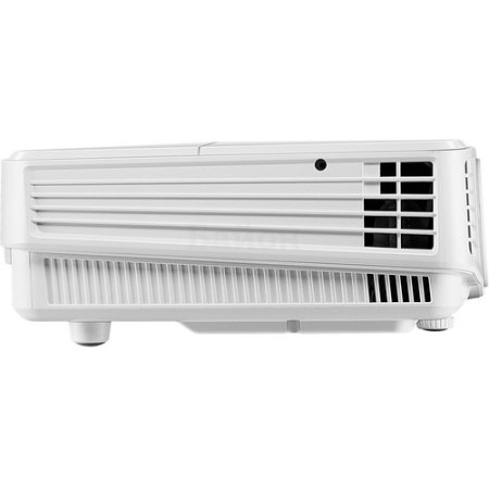 Benq MX570 ультрапортативный, Белый