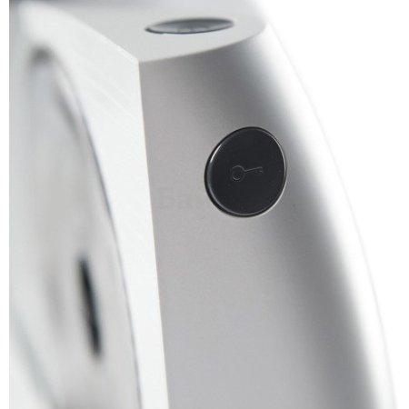 Bosch MAS-6200N